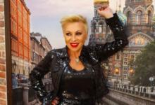 Photo of «Кто-тоспециально хочет опорочить ее»: подруга Легкоступовой раскрыла правду опевице