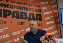 Photo of «Ненавижу!»: Пригожин высказался опристрастии Валерии