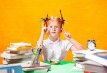 Photo of 6простых советов, какорганизовать бытшкольника