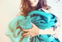 Photo of 4лайфхака, если вынеумеете гладить