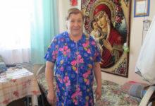 Photo of Почему советские женщины таклюбили домашние халаты