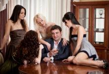 Photo of Почему мужчины преувеличивают количество партнерш
