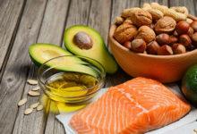 Photo of Ученые оценили плюсы иминусы различных диет