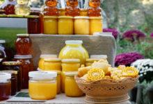 Photo of Россиянам объяснили, какправильно выбрать мед