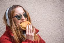 Photo of Какускорить обмен веществ, чтобы есть ихудеть