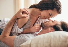 Photo of Сексуальное желание мужчин станет легче регулировать