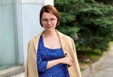 Photo of Брухунова ответила накритику подписчиков после рождения сына