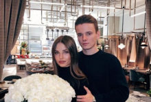 Photo of Пригожин высказался одолгах тещи сына Валерии