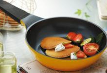 Photo of Почему тефлоновая посуда неспасает отпригорания
