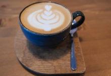 Photo of Выявлена опасность похудения спомощью кофе
