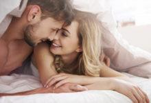 Photo of Выяснилось, почему женщины нелюбят оральный секс