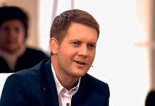 Photo of Корчевников рассказал опроблемах создоровьем