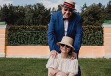 Photo of «Требую генетическую экспертизу!»: Басков неповерил вто, чтоПетросян иБрухунова стали родителями