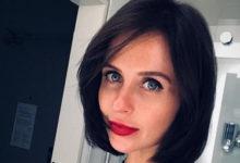 Photo of Пошла вразнос: Мирослава Карпович оголилась перед камерой