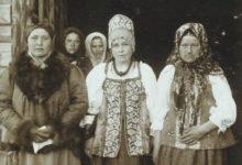 Photo of Романы синостранцами: какзаэтонаказывали русских женщин