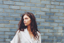 Photo of Дизайнеры моды предложили отказаться отпокупки одежды