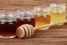 Photo of Россиянам рассказали, какправильно выбрать мед