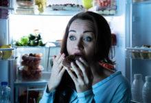 Photo of Диетолог рассказал, чтосъесть перед сном, чтобы сжечь жир