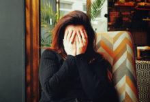 Photo of 7физических симптомов депрессии