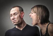 Photo of Почему гнев делает насглупыми