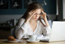 Photo of Кортизол: чемдляженщин полезен гормона стресса