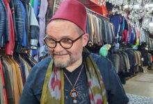 Photo of Васильев посетовал нацены втурецких магазинах