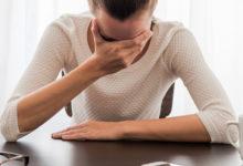 Photo of 8признаков того, чтоувасстресс