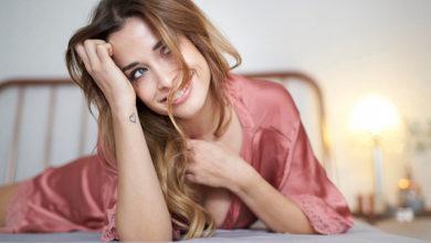 Photo of Сексуальные фантазии женщин, неизвестные мужчинам