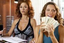 Photo of Фразы, которые отпугивают деньги