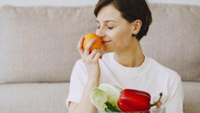 Photo of Диетолог перечислила продукты, полезные дляпохудения