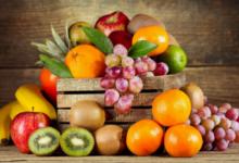 Photo of Самые вредные иопасные продукты дляпечени