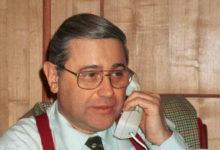 Photo of Евгений Петросян рассказал, ктородил емусына
