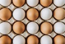 Photo of Коричневые яйца лучше белых: таклиэтонасамом деле