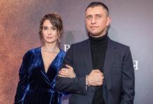 Photo of Муцениеце призналась, почему насамом деле ушла отПрилучного