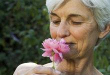Photo of Чтоделать, чтобы непахнуть по-старушечьи
