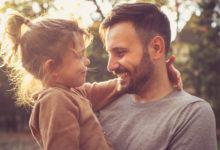 Photo of Девочки, воспитанные отцами-одиночками: почему онинепохожи надругих