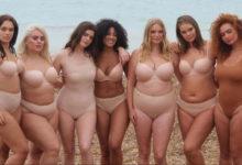 Photo of Роскошная красота: почему модели плюс-сайз становятся всепопулярнее