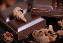 Photo of Названа допустимая доза шоколада