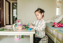 Photo of Какприучить ребенка кпорядку после каникул
