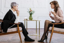 Photo of Какправильно общаться спсихически неуравновешенными людьми иненавредить себе