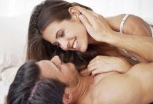 Photo of 5недугов, прикоторых медики рекомендуют страстный секс