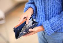 Photo of Действенные советы, каксэкономить денег