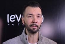 Photo of Наслуху: Клявер отказался выступать сКостюшкиным