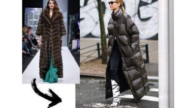 Photo of Антитренды: какую верхнюю одежду точно нестоит носить зимой 2020-21