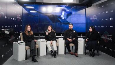 Photo of 3сессии международного форума Fashion Futurum, которые стоит посмотреть