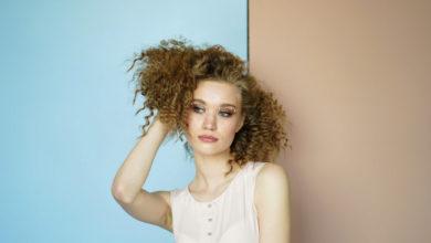Photo of Чтоделать, если волосы наголове стремительно выпадают