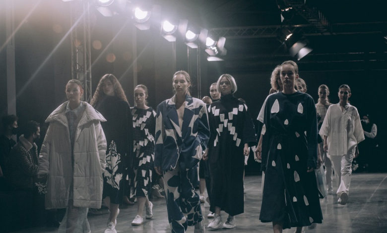 Photo of Mercedes-Benz Fashion Week Russia открывает прием заявок награнты длядизайнеров совсей России