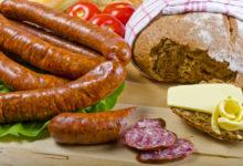 Photo of Какпроверить качество колбасы исливочного масла