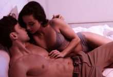 Photo of Чтоделать, если после секса вамсводит мышцы