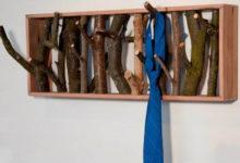 Photo of Какиспользовать елку после праздников